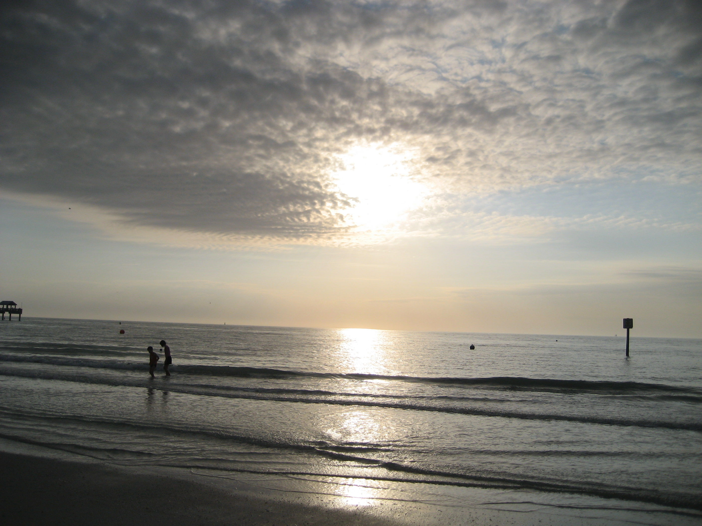 clearwater beach buddhist single men Florida short term programs for drug and alcohol abuse  and the issue has adversely affected every single state in some way or another  pompano beach,.
