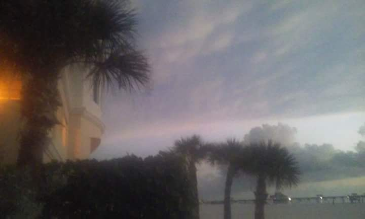 Photo Gallery - Clearwater Beach  com