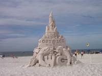 A great week, with one of 
