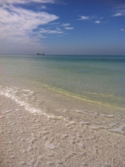 Our Clearwater Beach